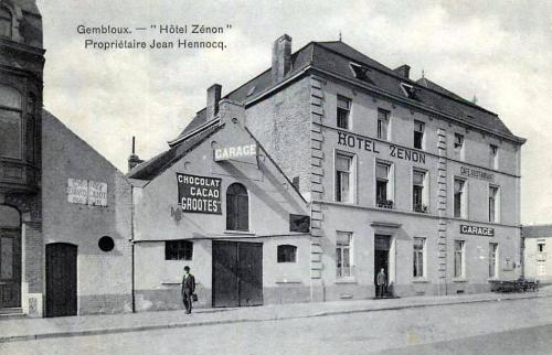 hotel zenon 1910 PF.PNG