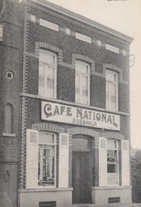cafe national.PNG