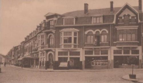 avenue de la gare.PNG