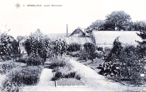 jardinbotanique.PNG