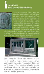 monumentfacultébrochureprovnamur.PNG