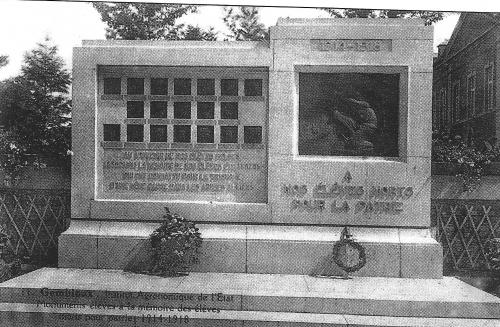 monument agro.jpg