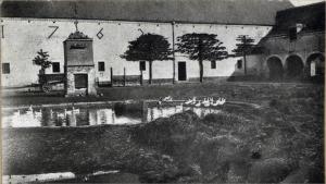 ferme abbaye1.PNG