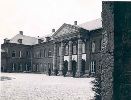 institut2.PNG