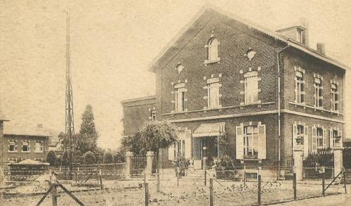 agroadmini1929.PNG