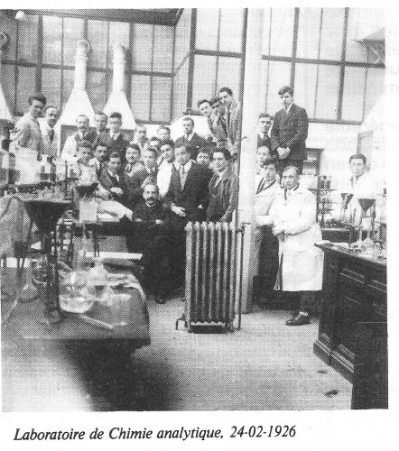 studentagrochimie1926.jpg