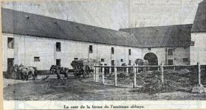 abbaye ancienne ferme.PNG