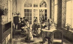 chateaufermegrandmanil2.JPG