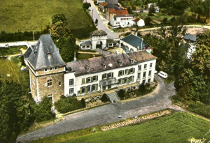 chateautour1970fourneau.PNG