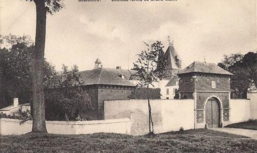 chateaufermegrandmanil.JPG