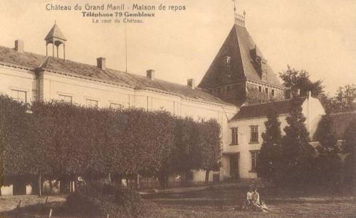chateaufermegrandmanil10.JPG