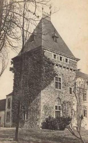 chateaufermegrandmanil4.JPG