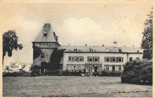 chateautour1936.PNG