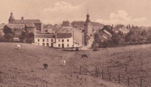 namechepature2_1932.PNG