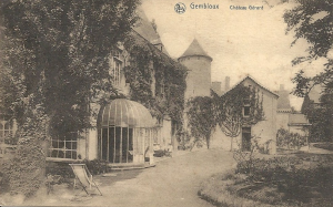 chateau gerard1921 duculot.PNG