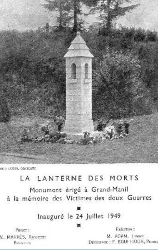 lanterne des morts.PNG