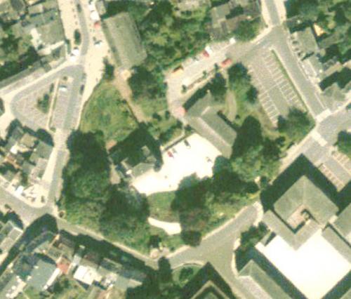 bailliparc1994.PNG