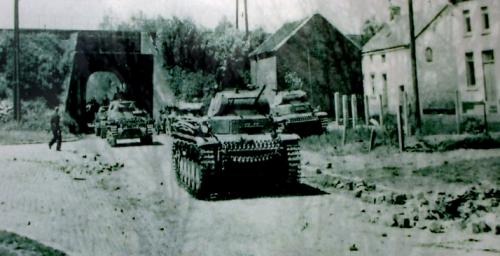 panzer ernage mai 40.PNG