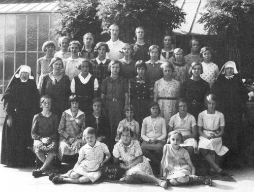 ecolesoeurs15_1934.jpg