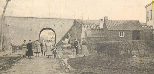 tunnelernage.JPG