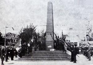 obelisqueinaug.PNG