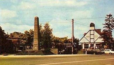 obelisque1984.JPG
