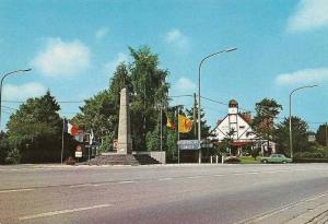 obelisque70.PNG