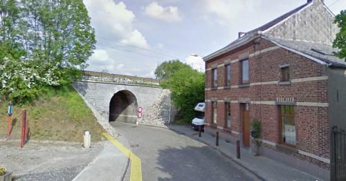 Tunnel Lonzee.JPG