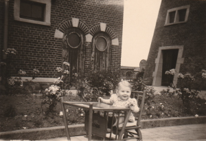 moulincreton1958.PNG
