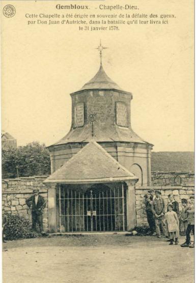 chapelledieu1922.PNG