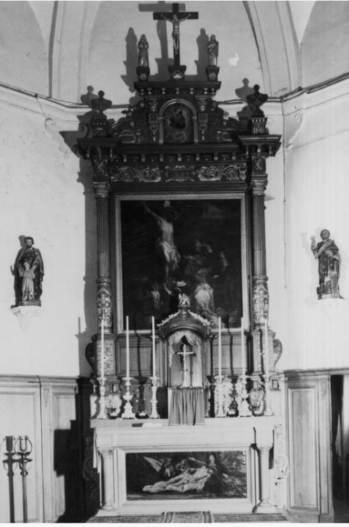 autel.PNG