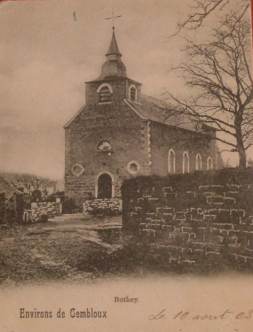 botheyeglise1903-001.PNG