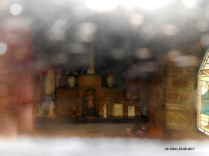 GB_chapelle4.JPG