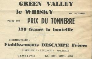 descampeboire1961.PNG