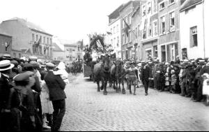 orneaufourneau1922.PNG