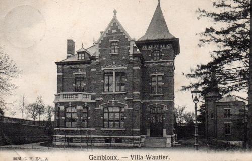 villa wauthier1908.PNG