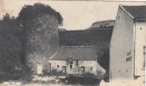 sarasinscafemonico_1907.PNG