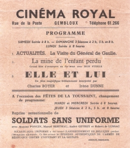 Gembloux Cinéma Royal programme.jpg