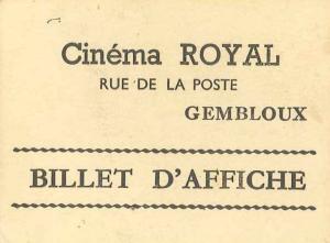 cinemaroyal.PNG