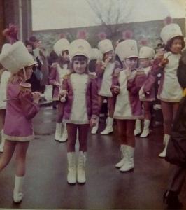 début1973_agnes vassart.PNG.jpg